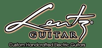 Lentzguitar.com | Welcome to Lentz | Instruments For The Discerning Musician